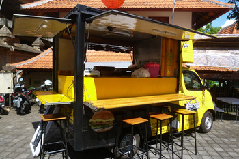 FOODTRUCK1.jpg