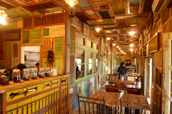 barong_bridge_cafe4.jpg